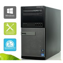 Dell Optilex 7010 MT