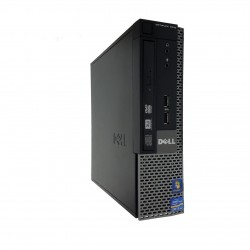 Dell Optilex 7010