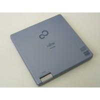 Box DVD Fujitsu