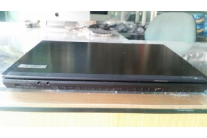 Acer TravellMate 8372, core i5 giá rẻ