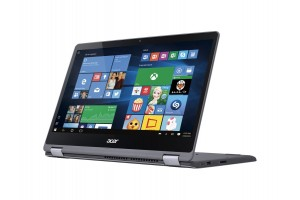 Acer Aspire R5-571T-59DC, Yoga,  cảm ứng, i5 thế hệ 6