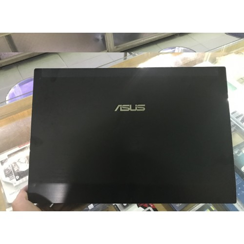 Asus Pro core i7
