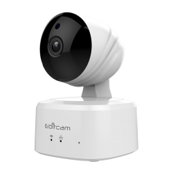 Camera IP Ebitcam E2-X (2.0MP)