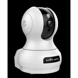 Camera quay quét ebitcam E3 (3MP)