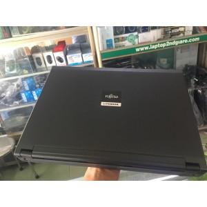 Fujitsu Lifebook S6421