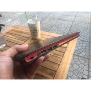 Fujitsu lifebook UH554