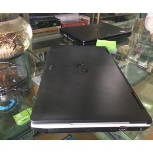 Fujitsu LifeBook E472, E572 - Core i5 Gen3