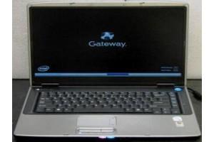 Gateway MA6, hàng made in USA