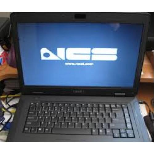 NCS one 1, Core i5, cổng COM