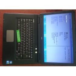 NEC Versapro VX-B, core i3
