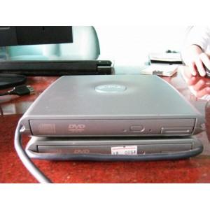 Box dvd Dell