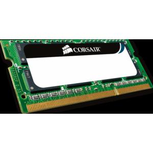 DDR2 2GB Laptop