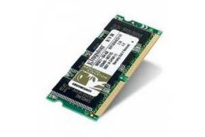 DDR3 4GB bus 1333