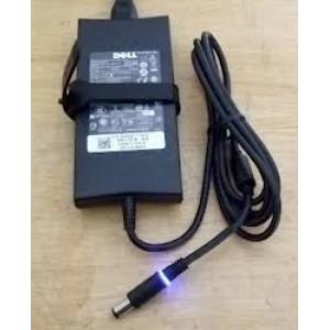 Sạc Dell slim 90w-4.62A - Adapter Dell slim 90w-4.62A