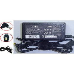 Adapter Acer 19V - Sạc Acer 19V 4.74a