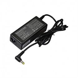 Adapter zin Acer 19V - Sạc Acer zin 19V