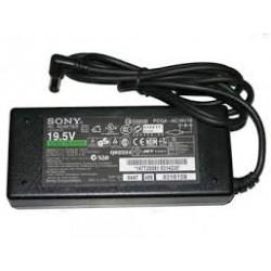 Adapter Sony 19.5V - Sạc Sony 19.5V 4,74a