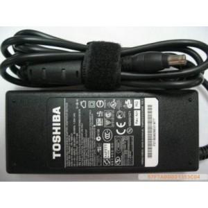 Adapter Toshiba 15V - Sạc Toshiba 15V 3,42A