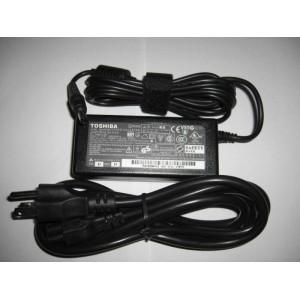 Adapter zin Toshiba 19V - Sạc zin Toshiba 19V 4.74a