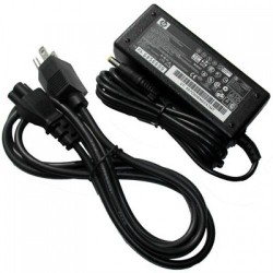 Adapter HP 18.5V - Sạc HP 18.5V đầu thường