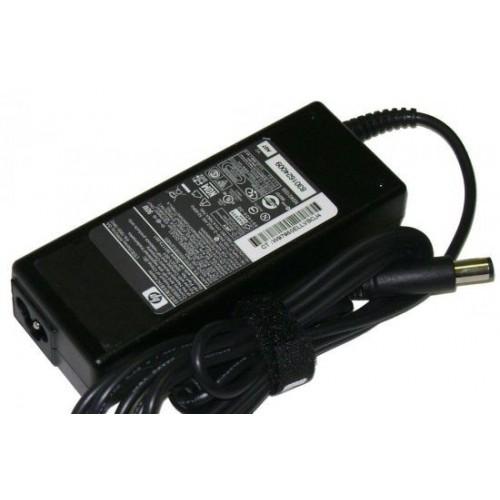 Adapter HP 19V  - Sạc HP 19V đầu kim