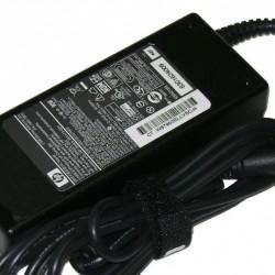 Adapter HP zin 19V - Sạc HP zin 19V đầu kim