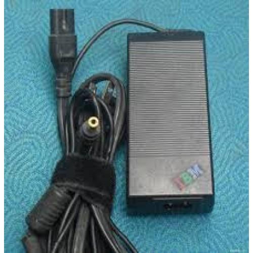 Adapter IBM zin 16V - Sạc IBM zin 16V đầu thường
