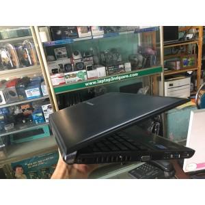 Toshiba dynabook R637, mini 12 inch