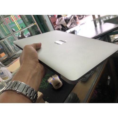 Macbook air 2015 13 inch