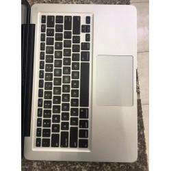 Macbook Pro 2012 13.3 inch  Mid 2012, 99%
