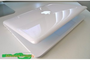 Macbook Unibody MC516