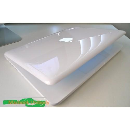 Macbook Unibody MC516