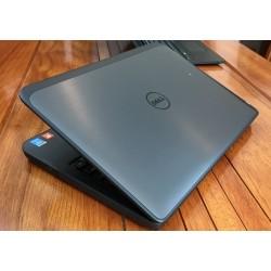 Dell Latitude 3440 i3-4005U