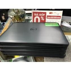Dell Latitude 3440
