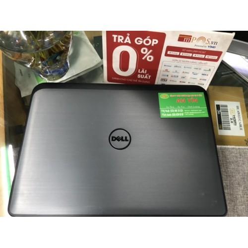 Dell Latitude 3440 Core i5 VGA Rời