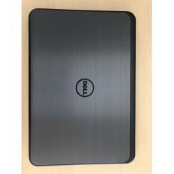 Dell Latitude 3450