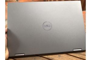 Dell Inspiron 13-5378 i7-7500U