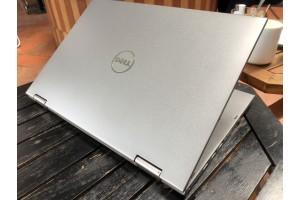Dell Inspiron 5379 i7-8850U