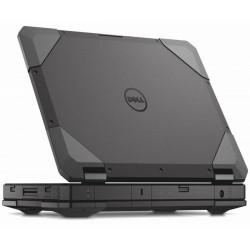 Dell latitude 5404 Rugged ATG i7-4650U, vga rời, Card 4g