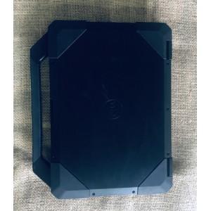 Dell Latitude 5414 Rugged i5-6300 FHD