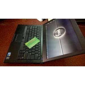 Dell Latitude E4310 i5