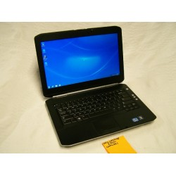Dell Latitide E5420