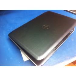 Dell latitude E5430, i5 gen 3