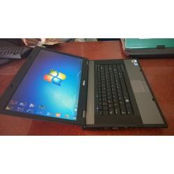 Dell latitude E5510, core i3, core i5