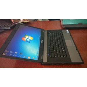 Dell latitude E5510, core i3, core i5