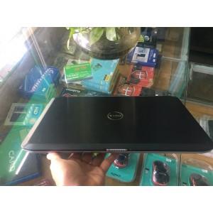 Dell Latitude E5520 core i7