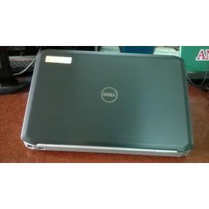 Dell Latitude E5520, core i5, bàn phím số