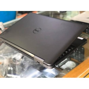 Dell Latitude E5540 i5-4310U 8GB SSD 256GB