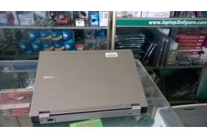 Dell Latitude E6410 core i5, mới về máy đẹp