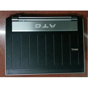 Dell latitude E6410 ATG, laptop quân đội, core i5,i7, màn hình cảm ứng